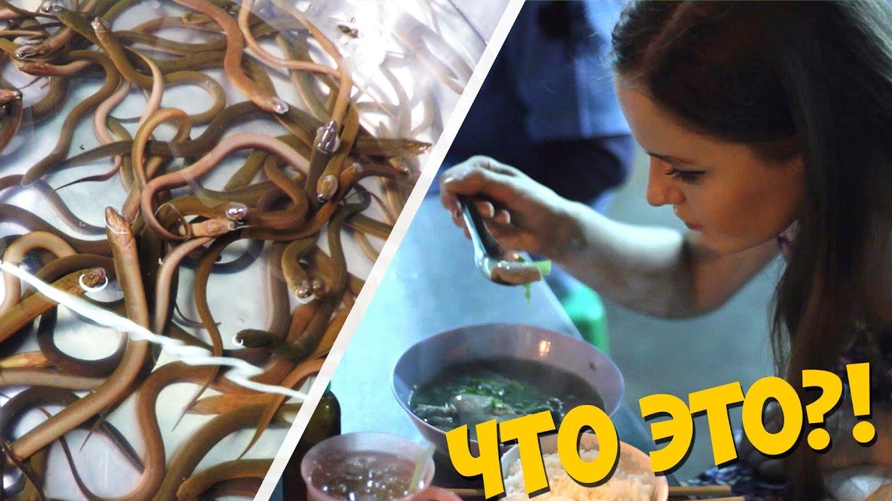 Тайская худышка дала себя видео фото 721-204