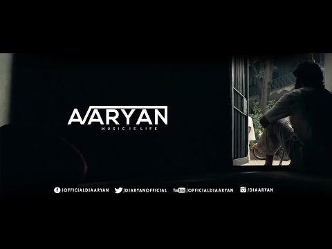 Dj Aaryan Feat. Lijo George | Phir Se Ud Chala | Remix | Full Video