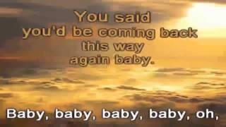 The carpenters superstar lyrics