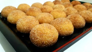 Biscoitos Portugueses – Areias De Cascais