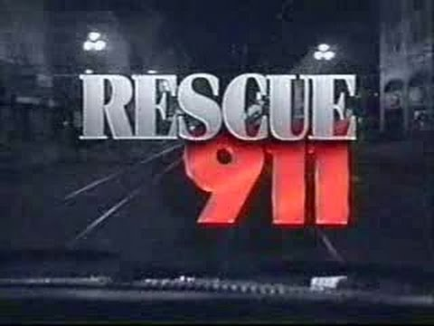 how to watch 911 tv show for free