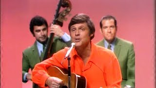"""Clay Hart & Welk Band -  """" Oh, Lonesome Me"""" -  country song"""