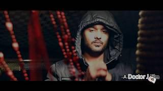 New Hindi Song - TERE NAAL (Video Song) | Akshay Sharma | Latest Hindi Songs 2017