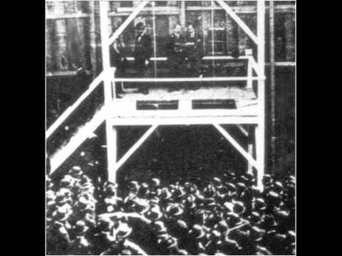 Burnett & Rutherford Pearl Bryan (COLUMBIA 15113-D) (1926)
