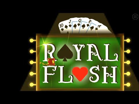 Video Casino royal song theme