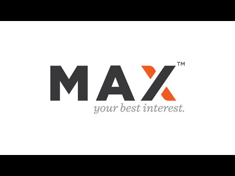 Exclusive Interview with Gary Zimmerman, CEO at MaxMyInterest - Benzinga Fintech Awards