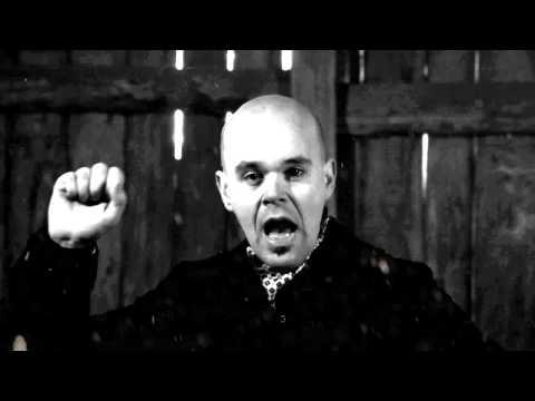 """Mr Jones Machine feat. Susie """"De Månbleka Tingen"""" (Official Video)"""
