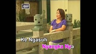 Download Mp3 Linda   Badu Ngacau Aku