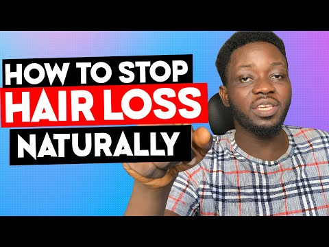how-to-stop-hair-fall-in-2020-after-using-kirkland-minoxidil