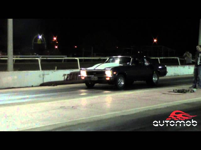 Automob Autodromo de Hermosillo Videos De Viajes