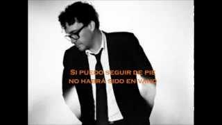 Un ratito - Andres Cepeda con letra