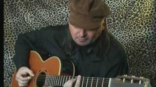 Download Dоn't Sреak - Igor Presnyakov Mp3 and Videos