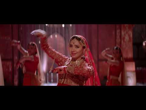 Morey Saiyan   Parey Hut Love   Mahira Khan   Sheheryar Munawar   Zeb Bangash   B4U Motion Pictures