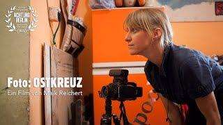 Foto: OSTKREUZ | Festival Trailer ᴴᴰ