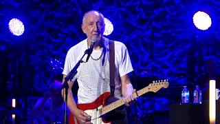 The Who - 5:15 live at MSG NYC 2019-05-13