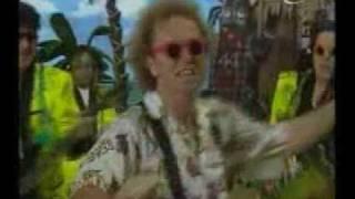 GER EAV Jambo ein Musik Video