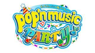 SigSig - pop'n music 16 PARTY♪