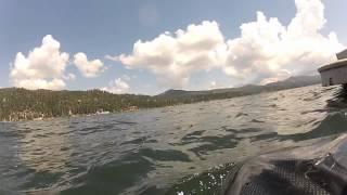 Kymera Electric Jet Board Promo 2