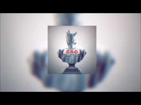 Cro - 2006 - When I Was A Man... - Remix [Prod. by BrostarBeatz]