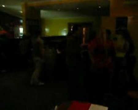 Victor Universal Karaoke