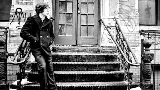 Jesse Malin/Outsiders