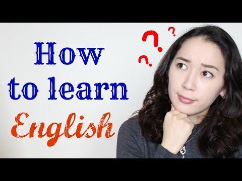 Как научиться говорить на английском  мой опыт сдачи IELTS
