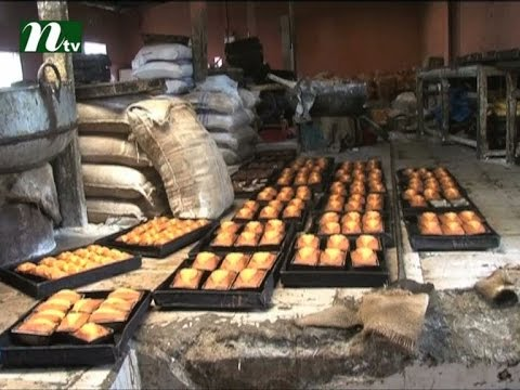Images of adulterated food I News & Current Affairs