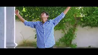 Ava kannatha lesa killi tamil song