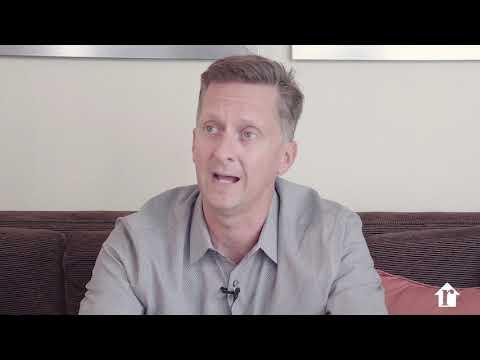 Keith Dunham on  Accountability
