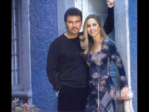 Barbara e Diogo
