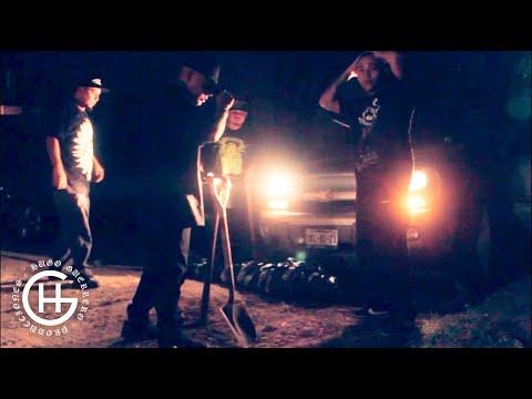 Malos Actos - Santa Grifa (Video Oficial)