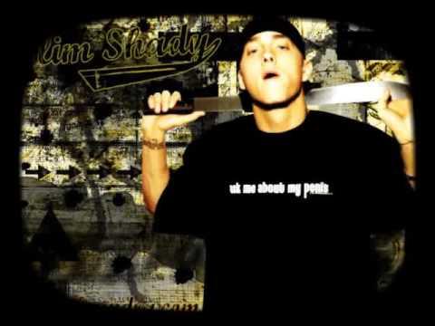 Eminem Beautiful - (Get This Ringtone)