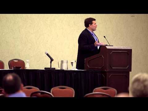 2015 MountainConnect Broadband Development Conference