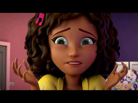 the-drooling-detective---lego-friends---episode-13