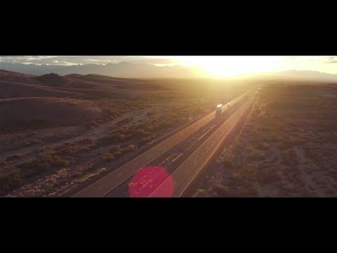 TTM Brand Video