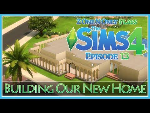 Minecraft Lets Build A City School Bonus House