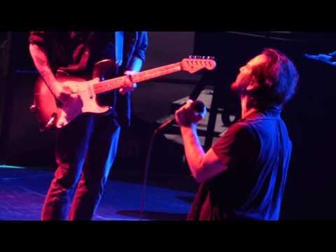 Pearl Jam - Of The Girl - Toronto (May 10, 2016)