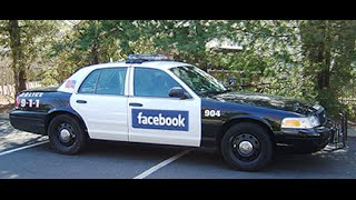 you won t believe what facebook is doing you could be their next target exclusive victims report