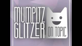 Mumpitz und Glitzer - On Topic - Folge 2 - Chris Crocker