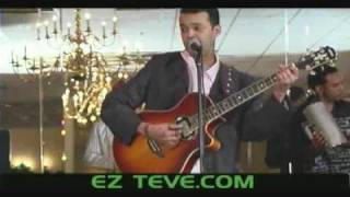 Download Video Alex Bueno Envivo MP3 3GP MP4