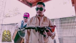 Los Hijos De Garcia - La Casa De La Esquina [Official Video]