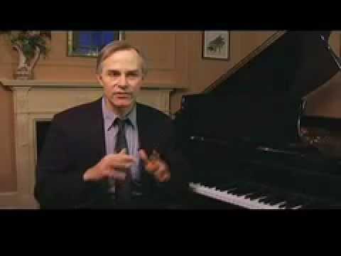 "Theodore Wiprud on Debussy's ""La Mer"""