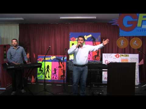 Ethra Nallavan En Yesu Naayakan - Malayalam Christian Songs (Benson)