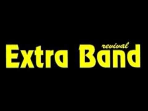ExtraBand revival - Vyznání