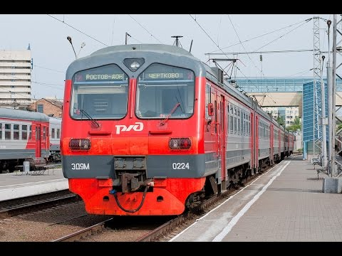 Поезда.прохождение 4.из YouTube · Длительность: 5 мин55 с