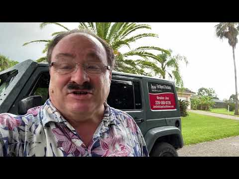 short-sale-specialist.-joe-kendall-broker-with-keller-williams-of-fort-myers-&-the-islands.