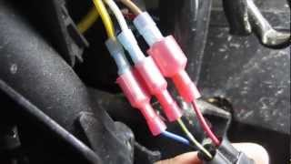 wiring-led-lights-hids-yamaha-rhino-forum-forums-net-amp_led-wiring-diagram-12v_yellow-electrical-wire-electricity-wiring-diagram-digital-clock-circuit-installation-design-commercial-elect Post Yamaha Grizzly Wiring Diagram 551846