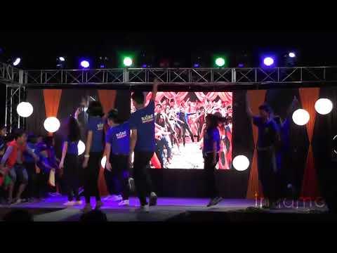 Hookah Bar | Bollywood Dance Choreography  | Khiladi 786 | Akshay Kumar & Asin