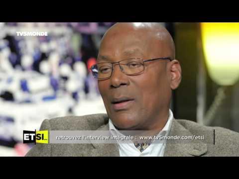 Intégrale Et si... : Air Afrique, 15 ans déjà ! avec Martin Ajavon, ancien pilote