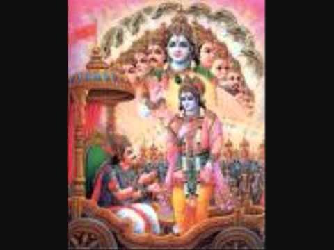 Harmony meaning in marathi
